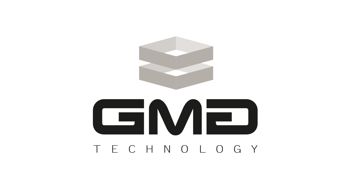 GMG Technology - Logo